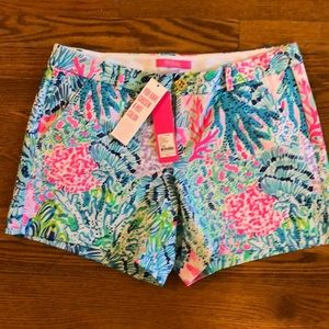 Lilly Pulitzer Knit Callahans Sink or Swim